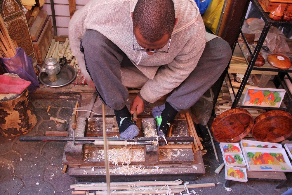 18.31.12_Morocco_wood worker.JPG