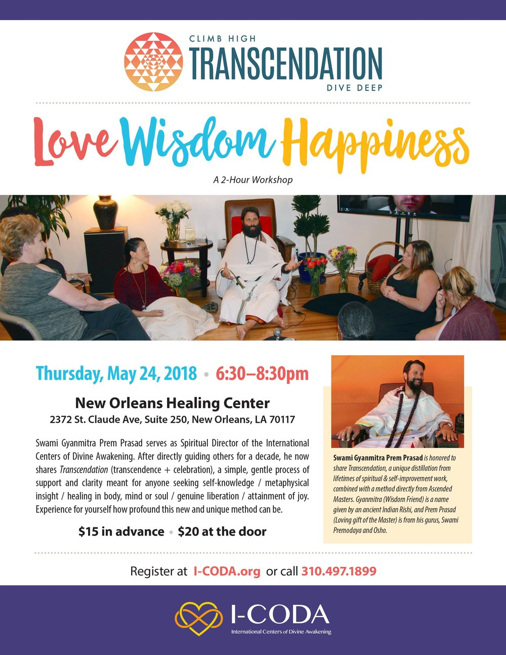 Love-Wisdom-Happiness-Flyer-041018-FOR-EMAIL.jpg