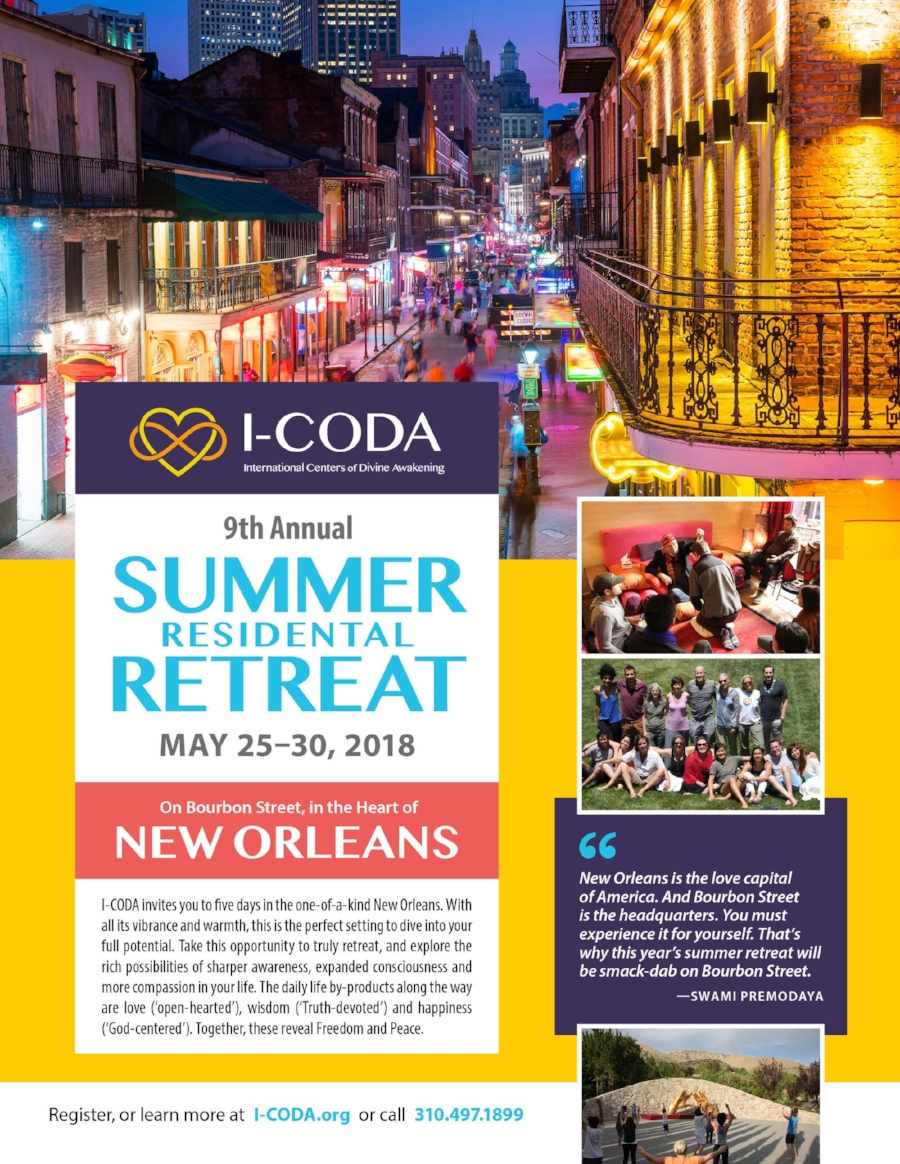Summer Retreat Flyer 2018.jpg