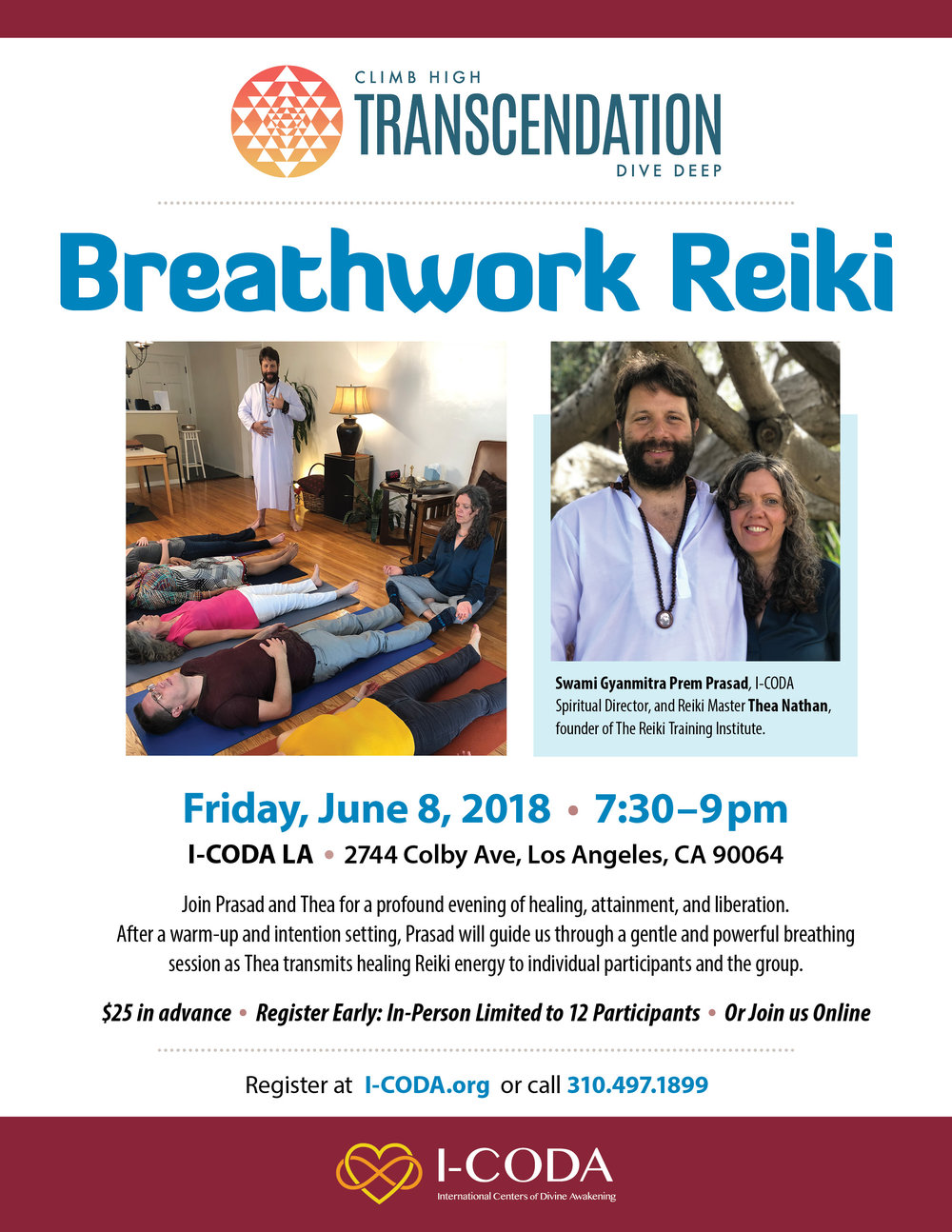 Breathwork Reiki Flyer Jun 042618 FOR EMAIL.jpg