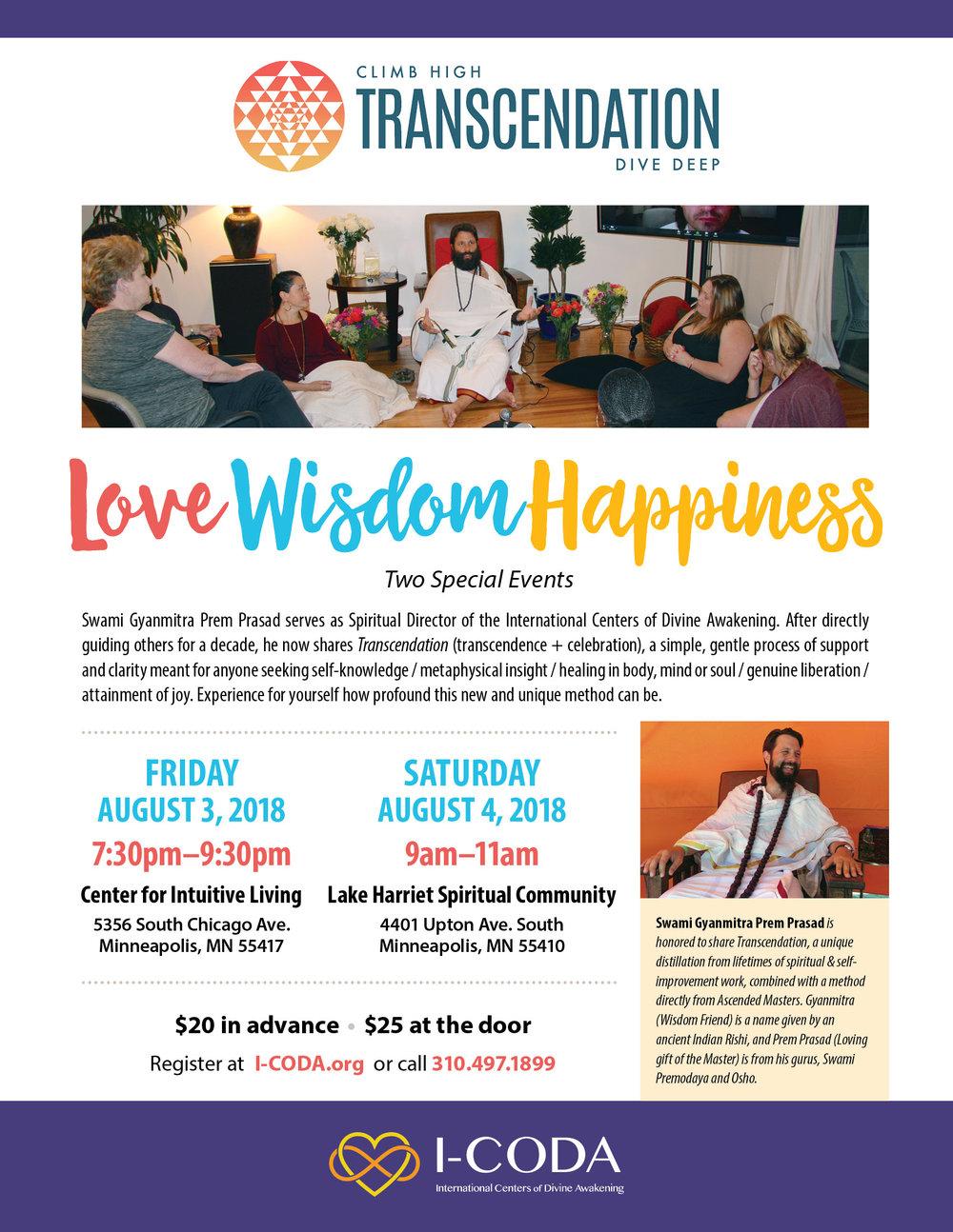 MN Love Wisdom Happiness Flyer 2018.jpg