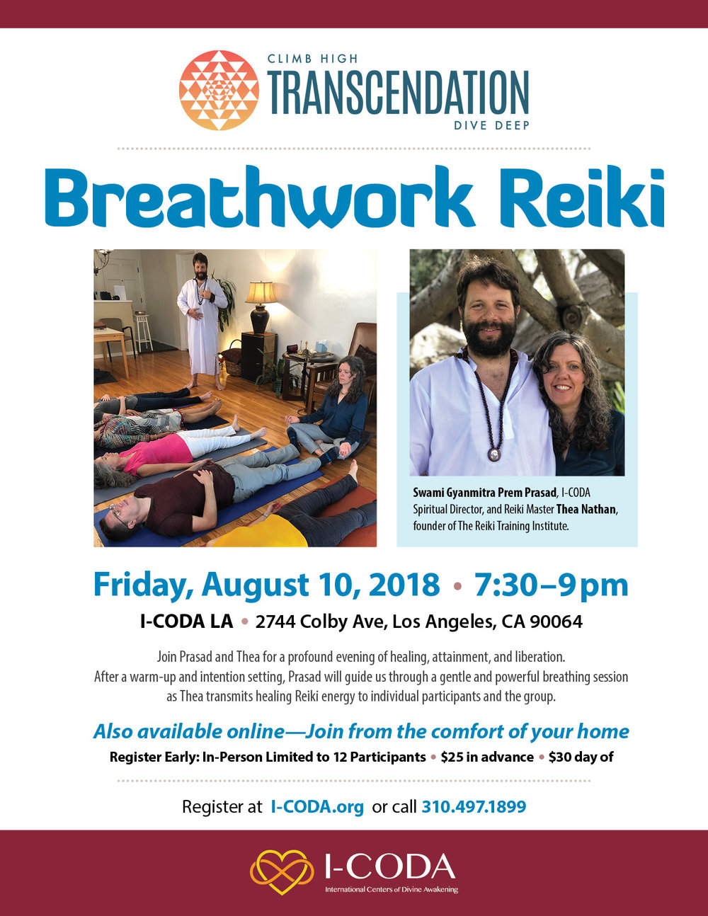 Breathwork Reiki Flyer Aug 2018.jpg