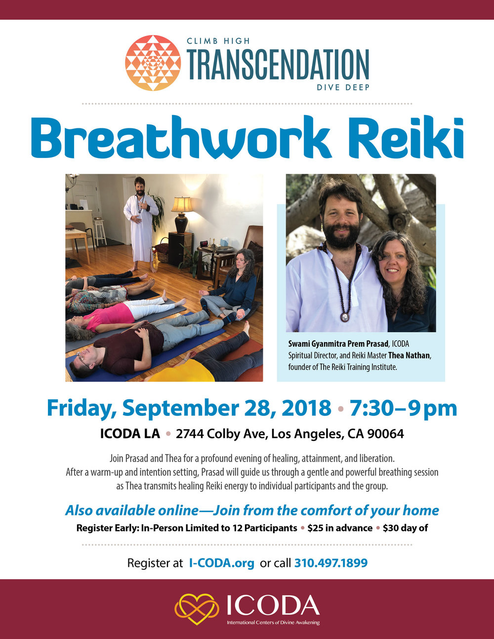 Breathwork Reiki Flyer Sep 070618 FOR EMAIL.jpg