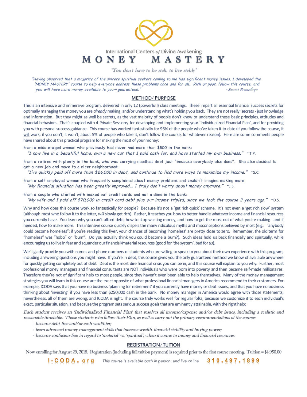 Money Mastery information.jpg