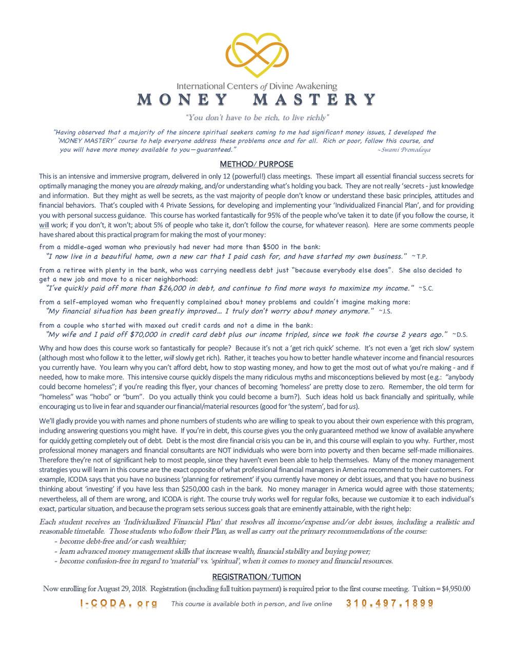 Money Mastery information.jpg