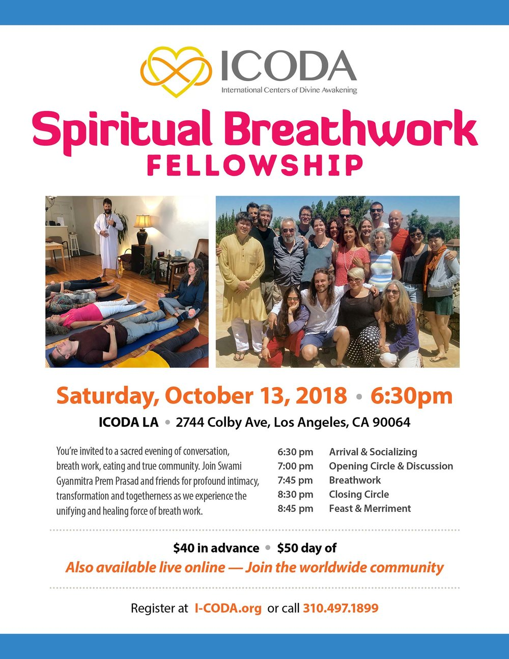 Oct Breathwork Flyer 91618 v2 FOR EMAIL.jpg