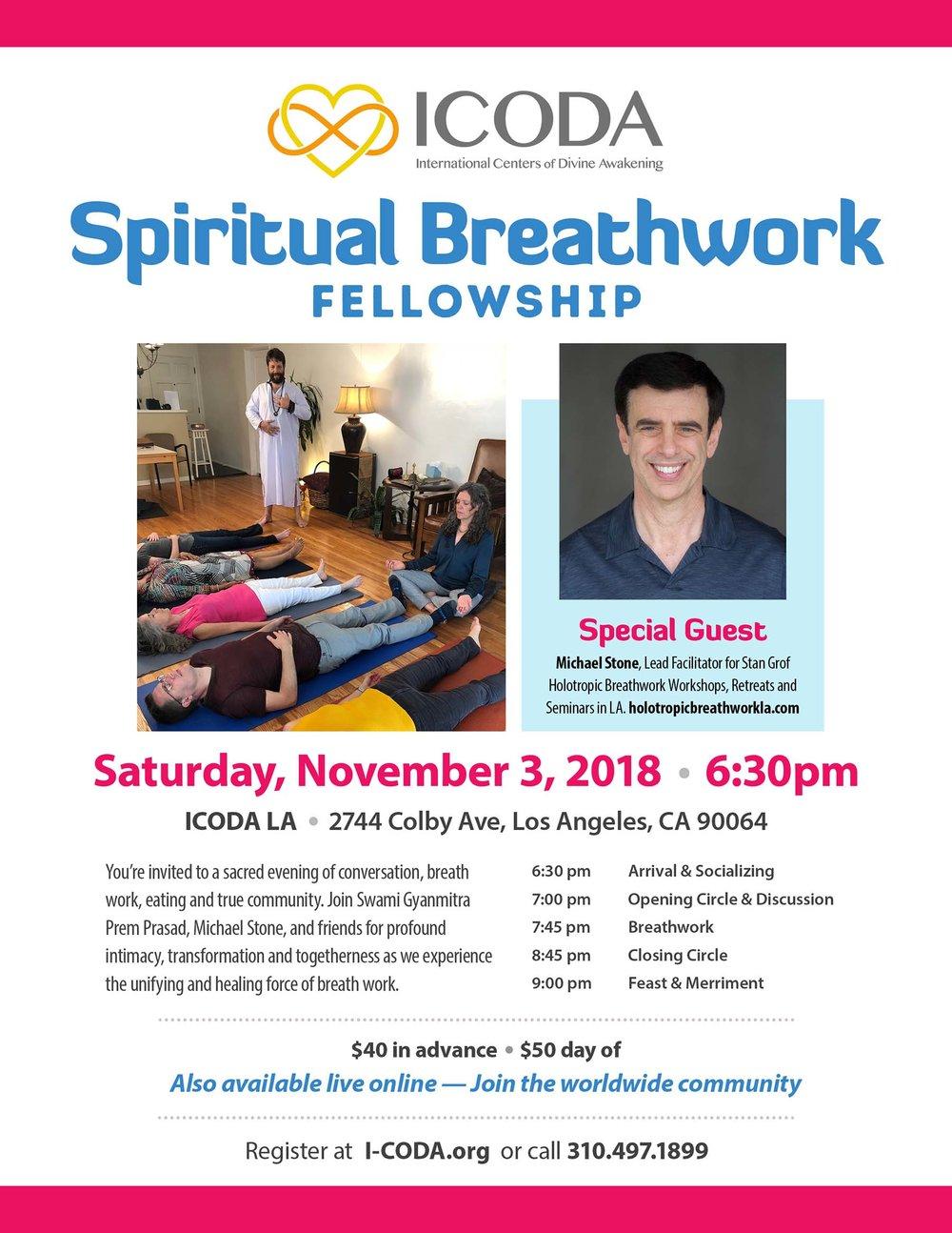 Nov Breathwork Flyer 092018 FOR EMAIL.jpg