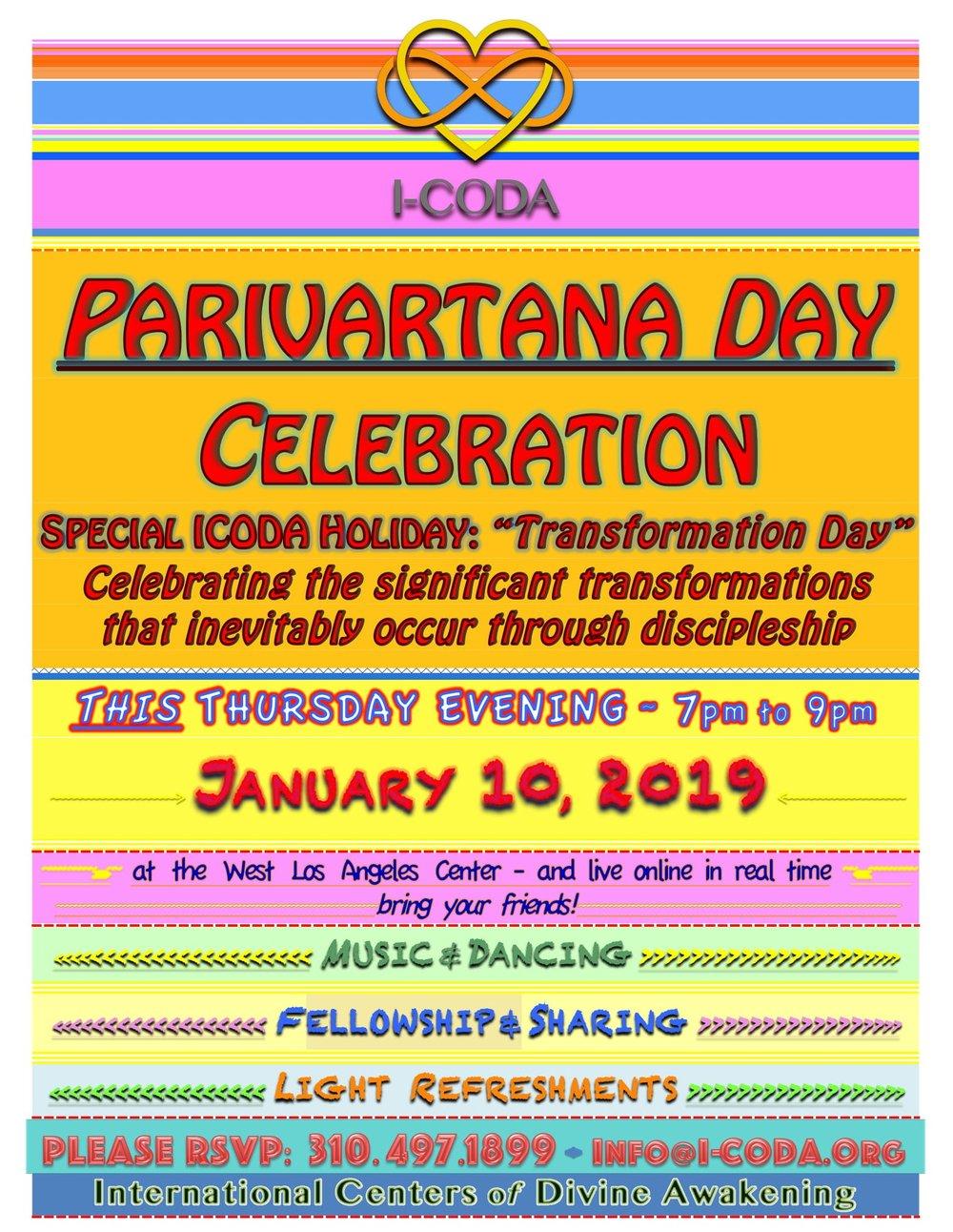 PARIVARTANA DAY celebration 2019 -1.jpg