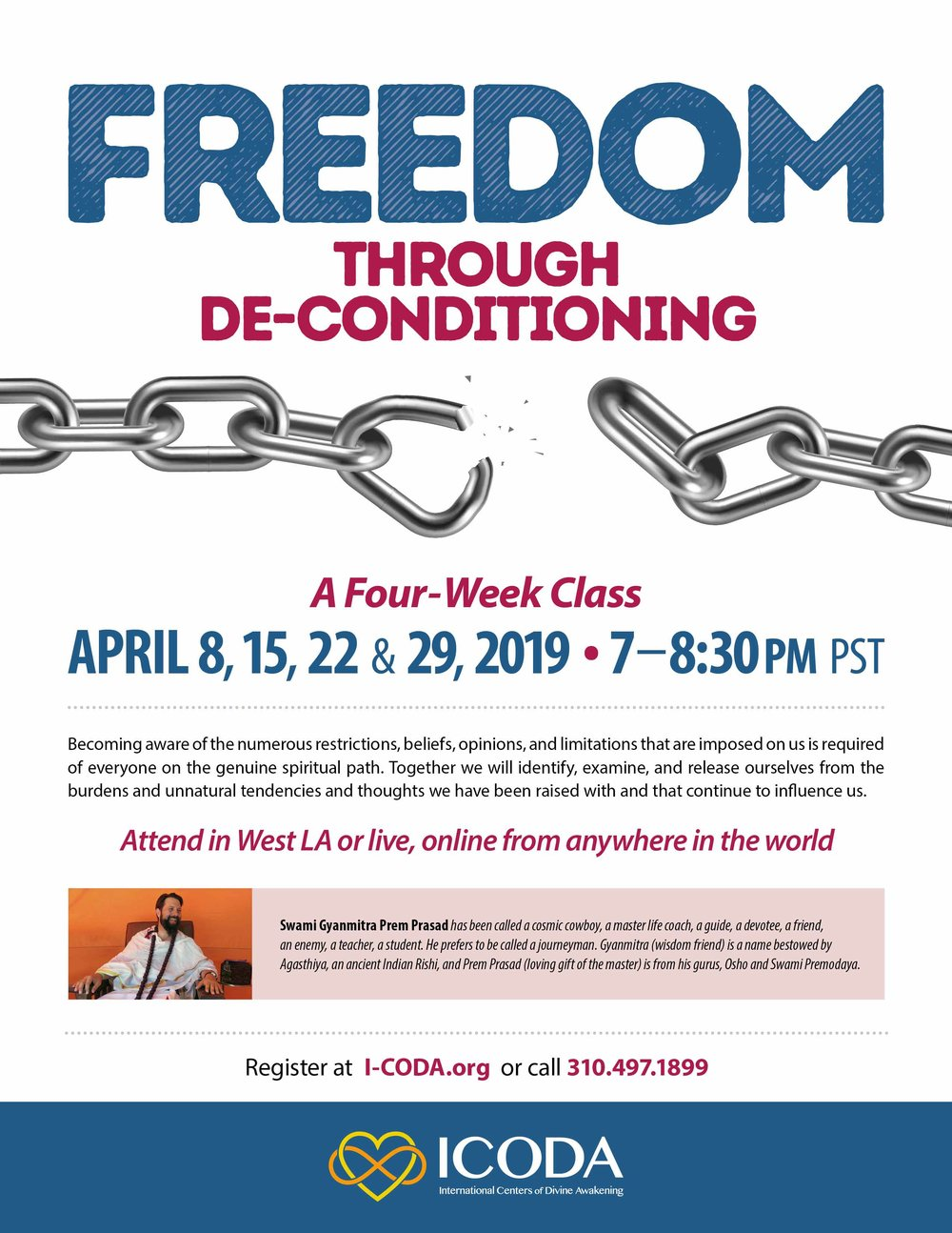 04 Apr FreedomDeconditioning Flyer 012919 EMAIL.jpg