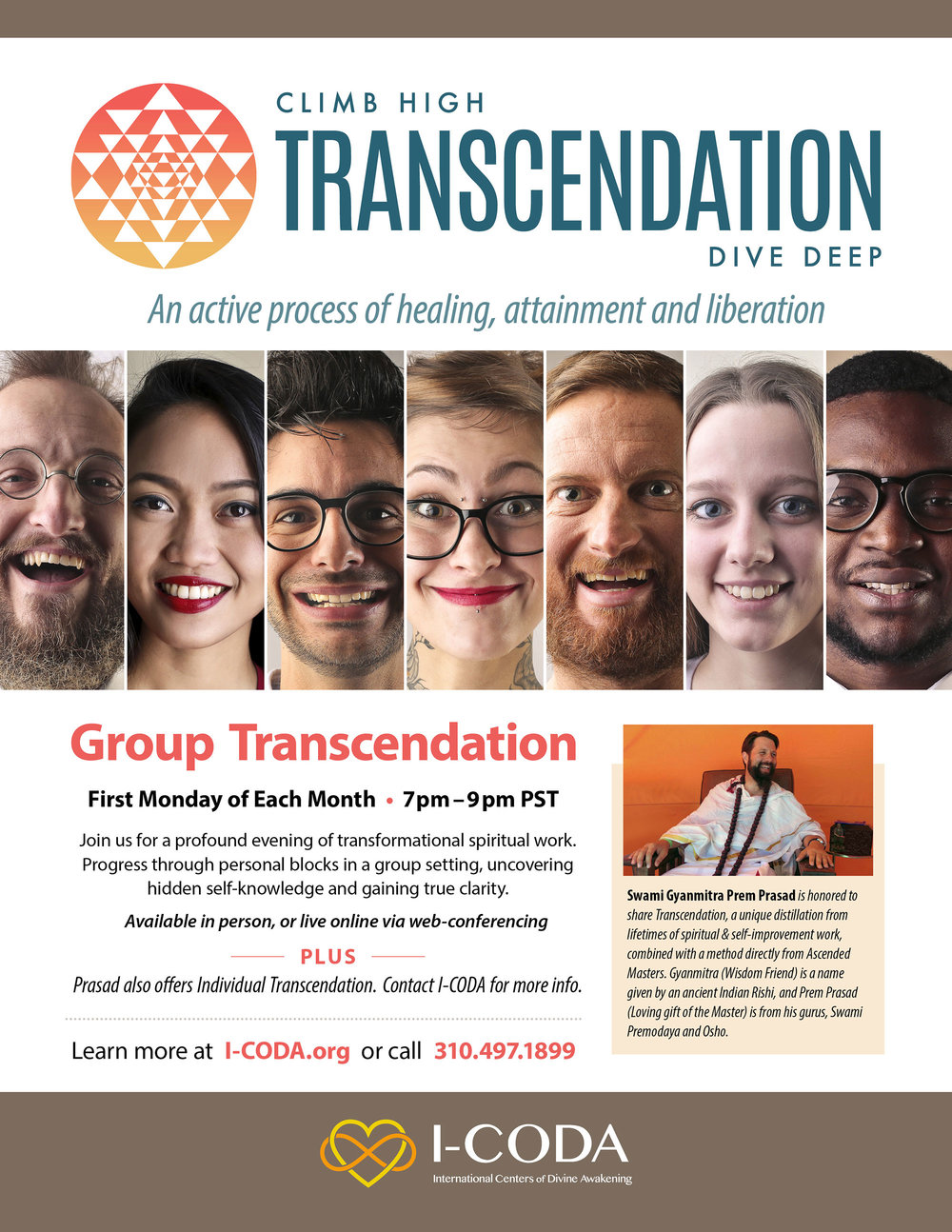 Group Transcendation Flyer 2019.jpg