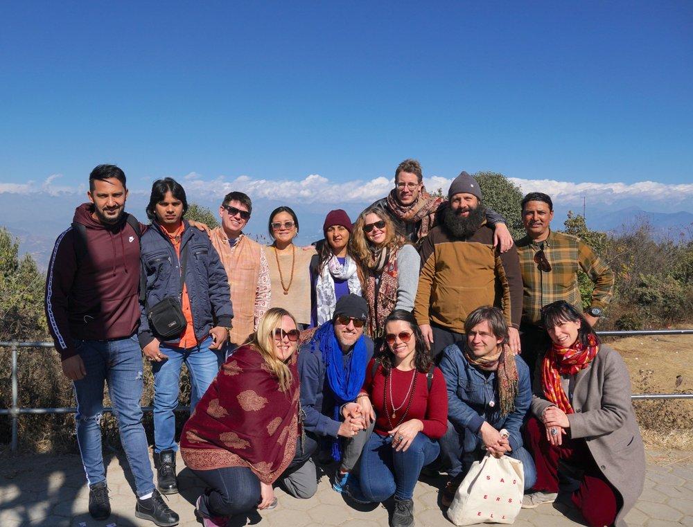ICODA+India+Retreat_2019.jpg