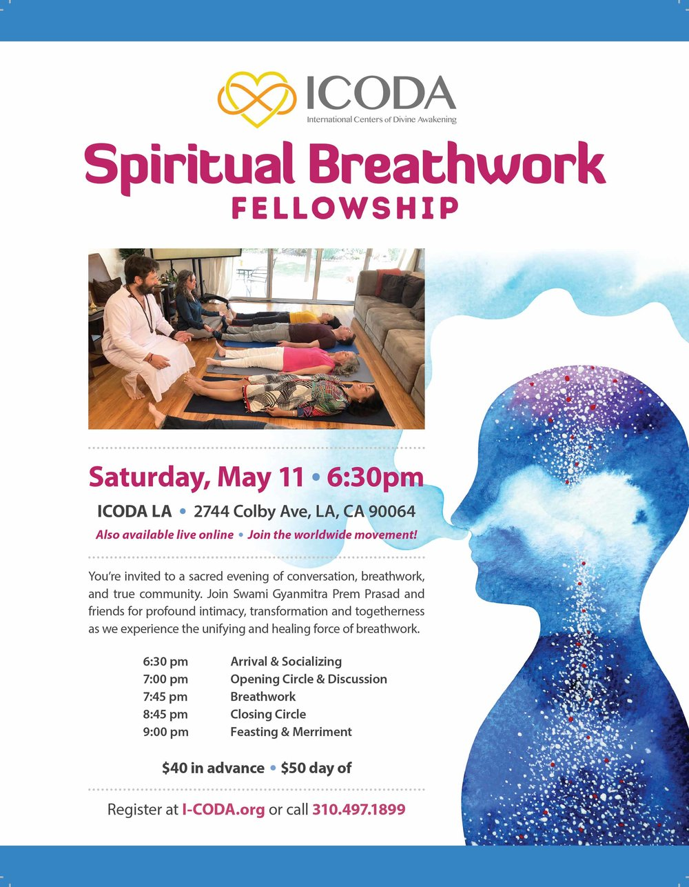 May-Breathwork-Flyer-041919-TO-EMAIL.jpg