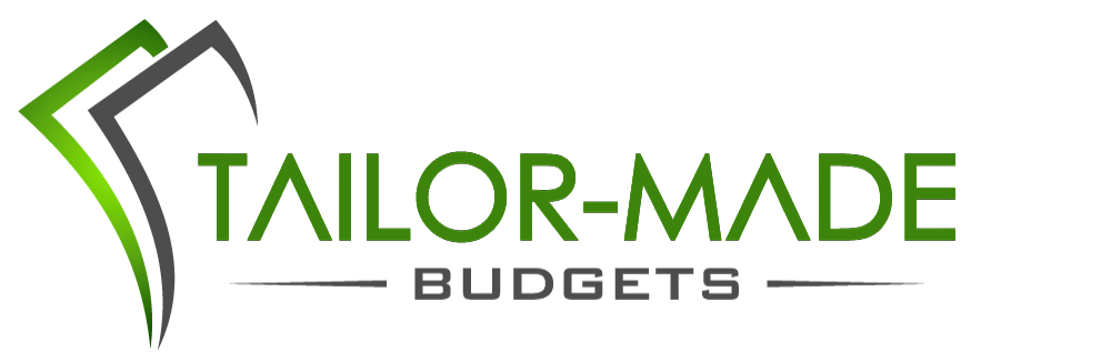 for small business owners tailor made budgets