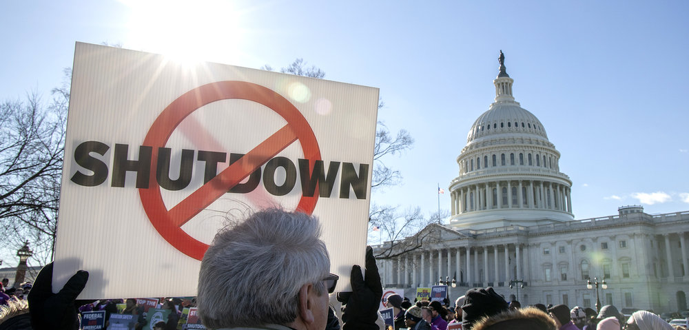 gov_shutdown.jpg