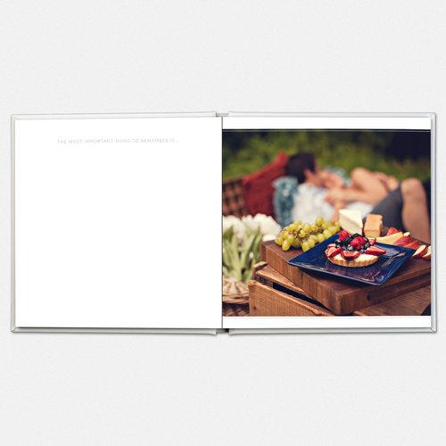 Best wishes guest book 8x8 premium lustre album whcc resources best wishes guest book 8x8 premium lustre album forumfinder Image collections
