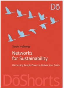 Networks-for-sustainability