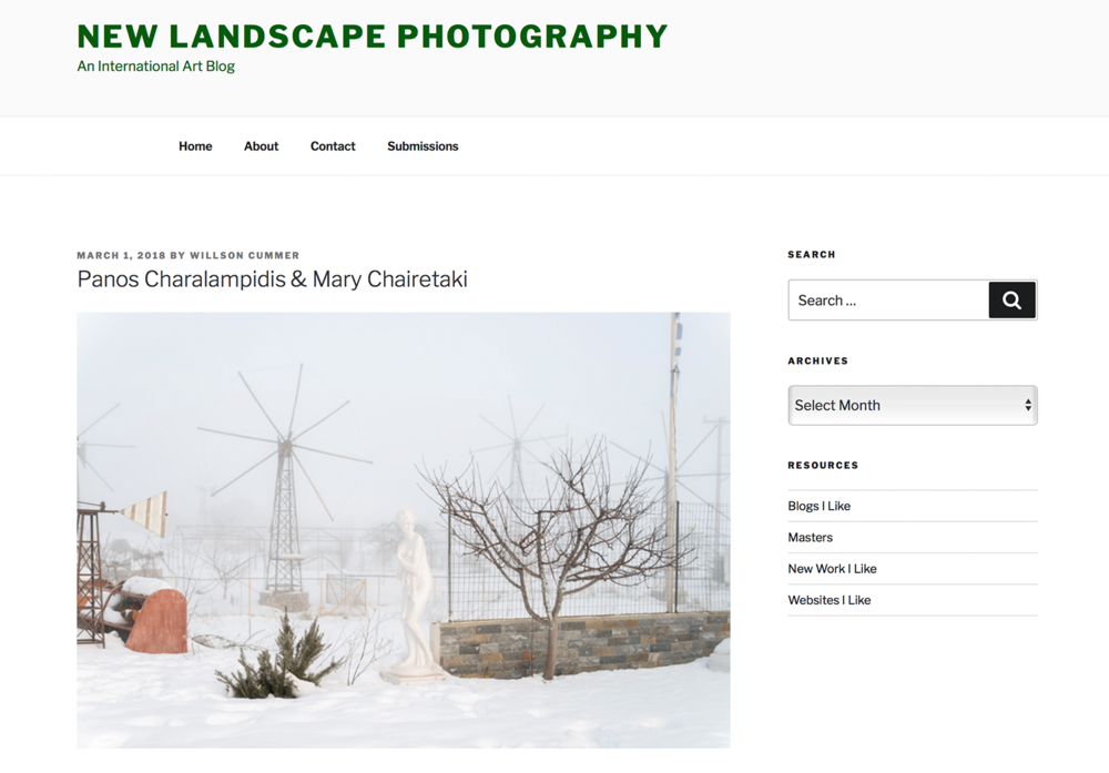 New landscape photography small.jpg
