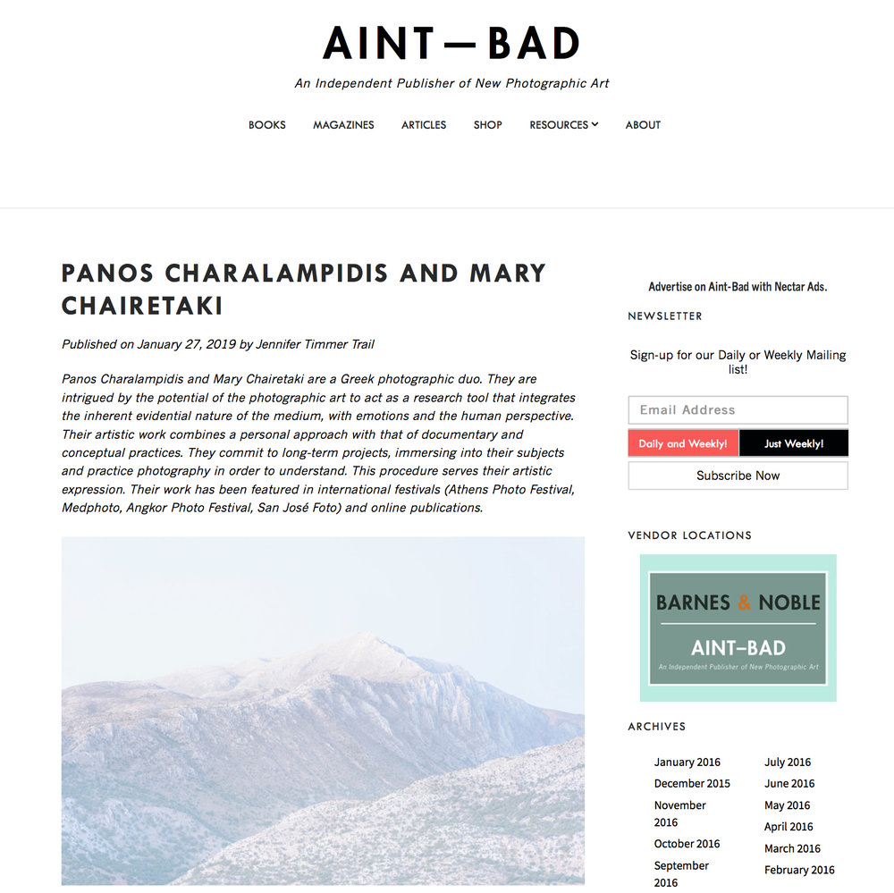 Aint_bad 2019-01-27.jpg