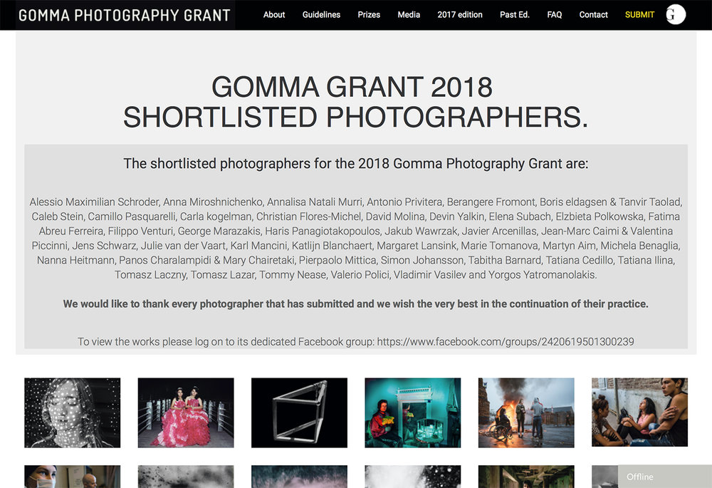 Gomma Grant 2018 2019-02-04 at 20.17.50 small.jpg