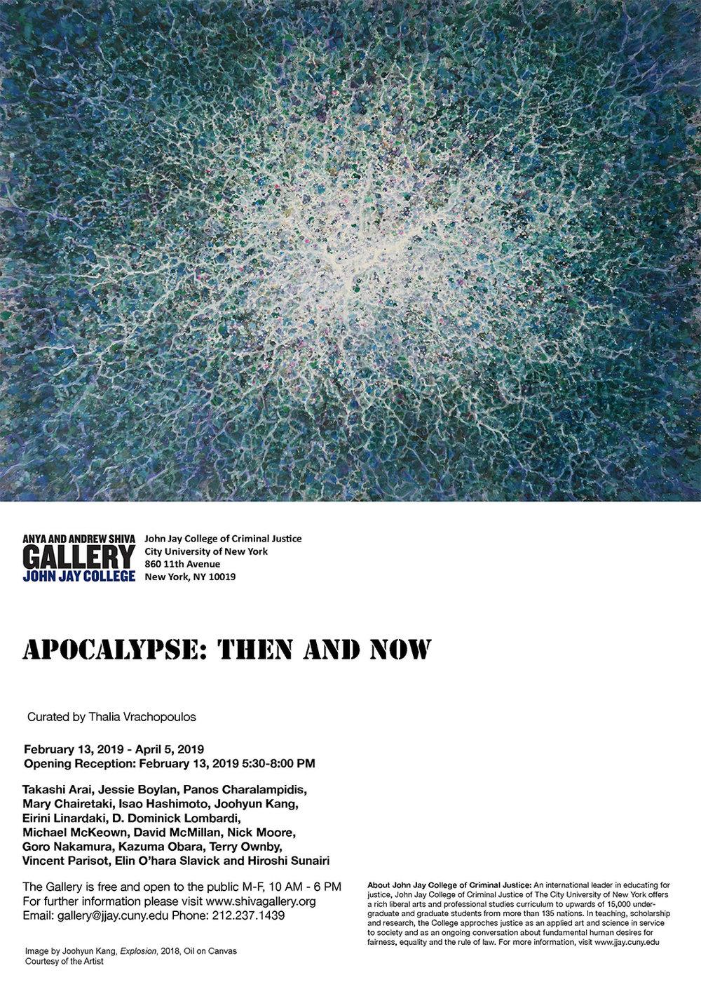 Postcard ApocalypseCorrections Small-smaller.jpg