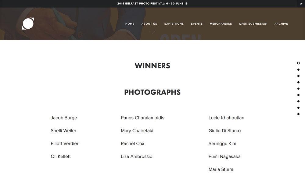 Belfast photo festival winners small.jpg