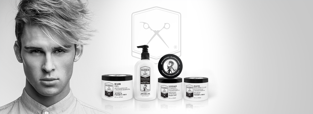 hair products-2.jpg
