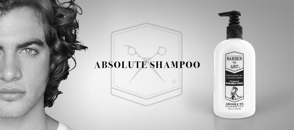 hair shampoo product .jpg