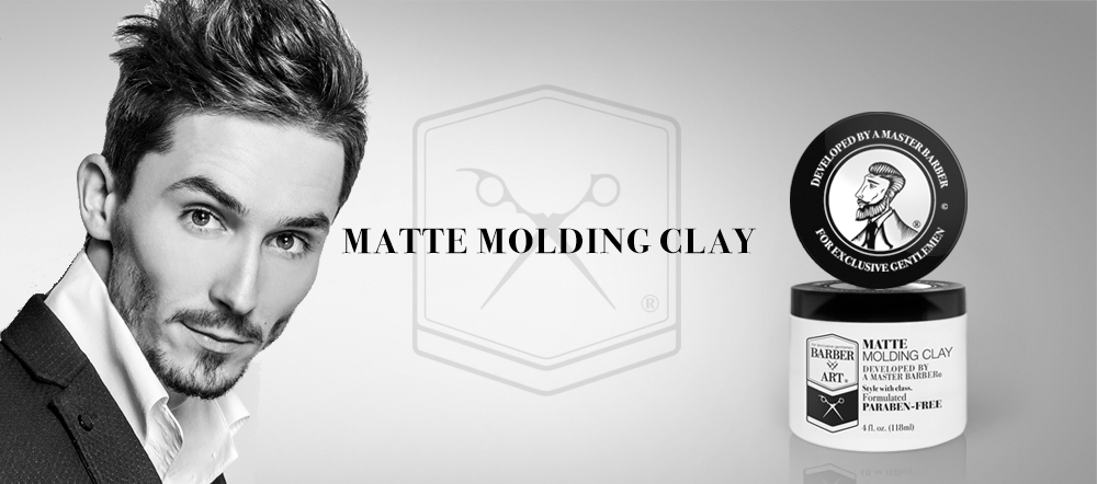 hair matte molding clay product.jpg