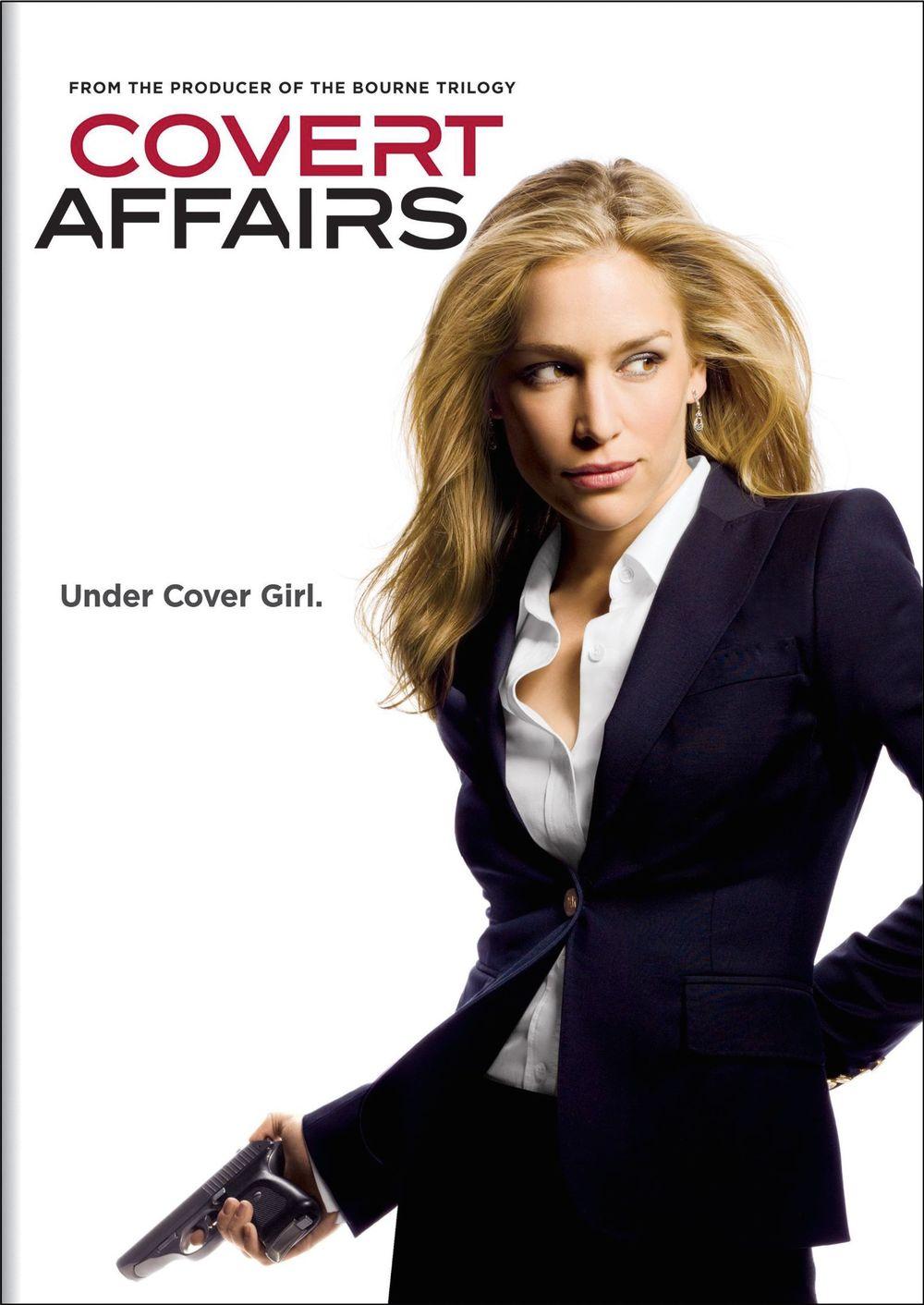 covert-affairs-cover-18.jpg