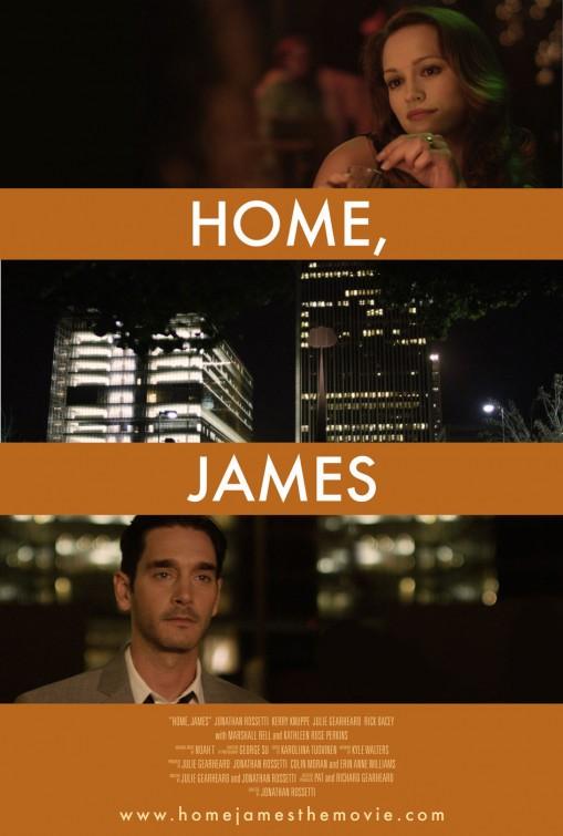 home_james.jpg
