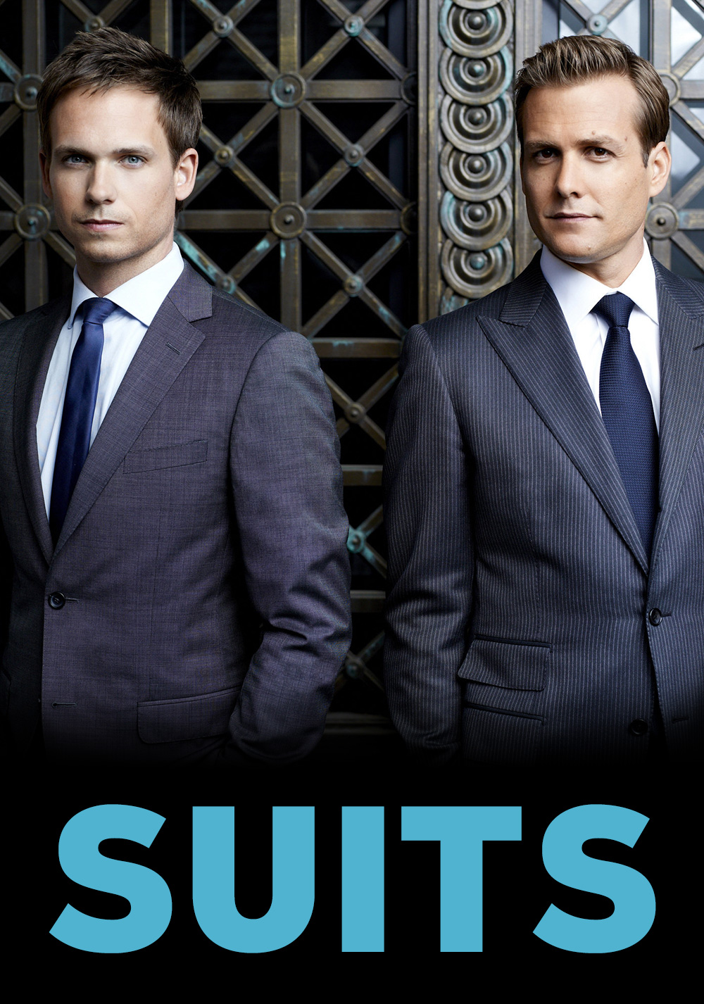suits-52b60286a3ee1.jpg