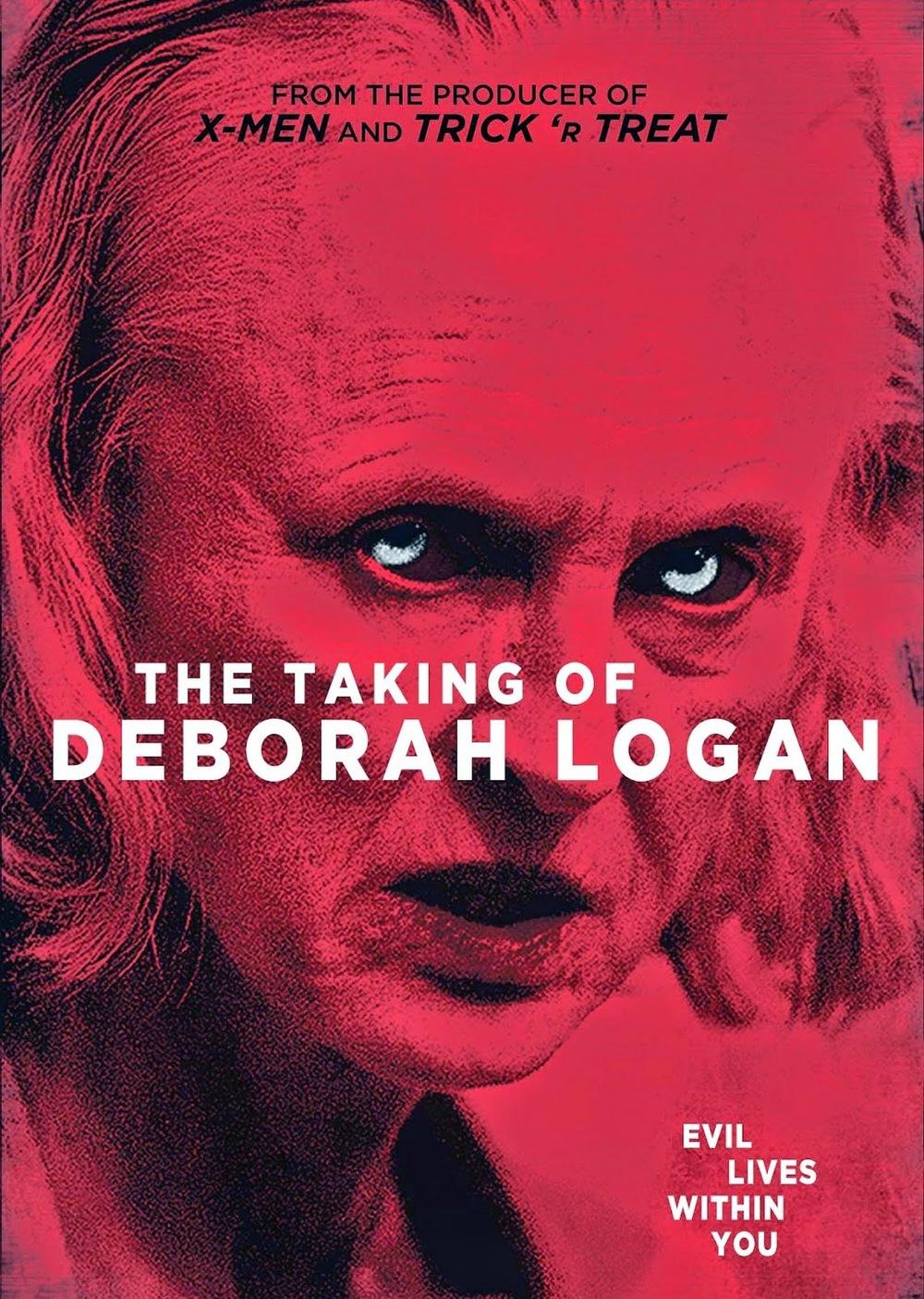The Taking of Deborah Logan.jpg