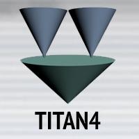 Titan4.png