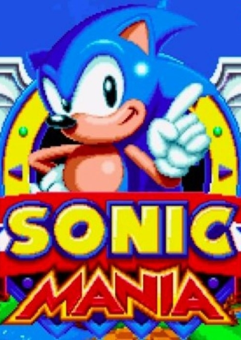 Sonic-Mania-Xbox-One-1200x695.jpg