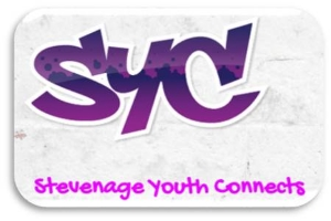 stevenage youth connects.jpg