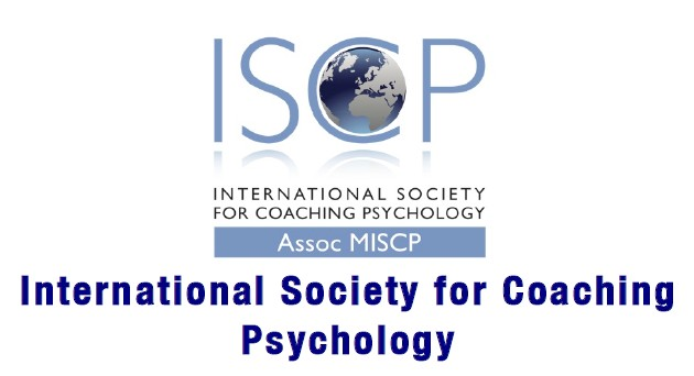 Thinking Cap Senior Consultant Scott Furlotte is an Associate with the International Society of Coaching Psychology.