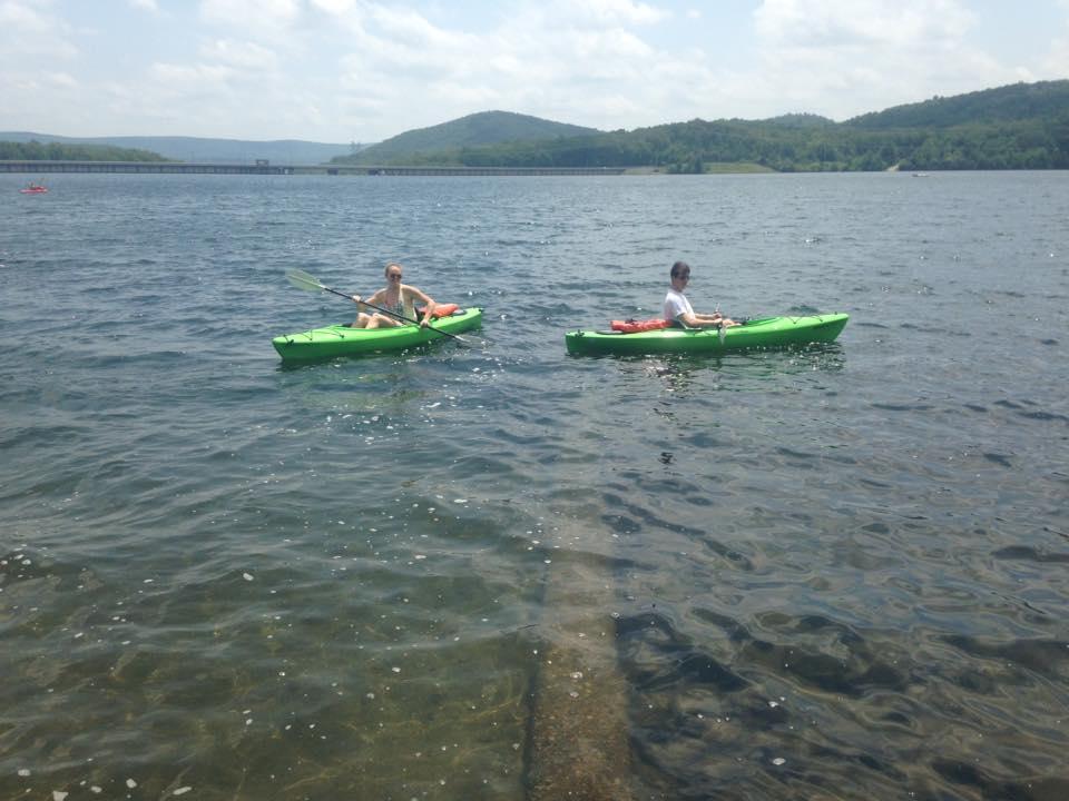 kayaks 5-30.jpg