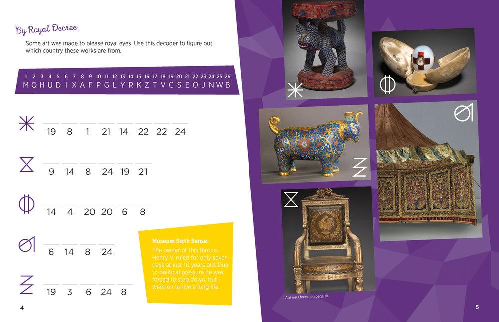 ArtExplorer_ActivityBooklet_Page_03.jpg