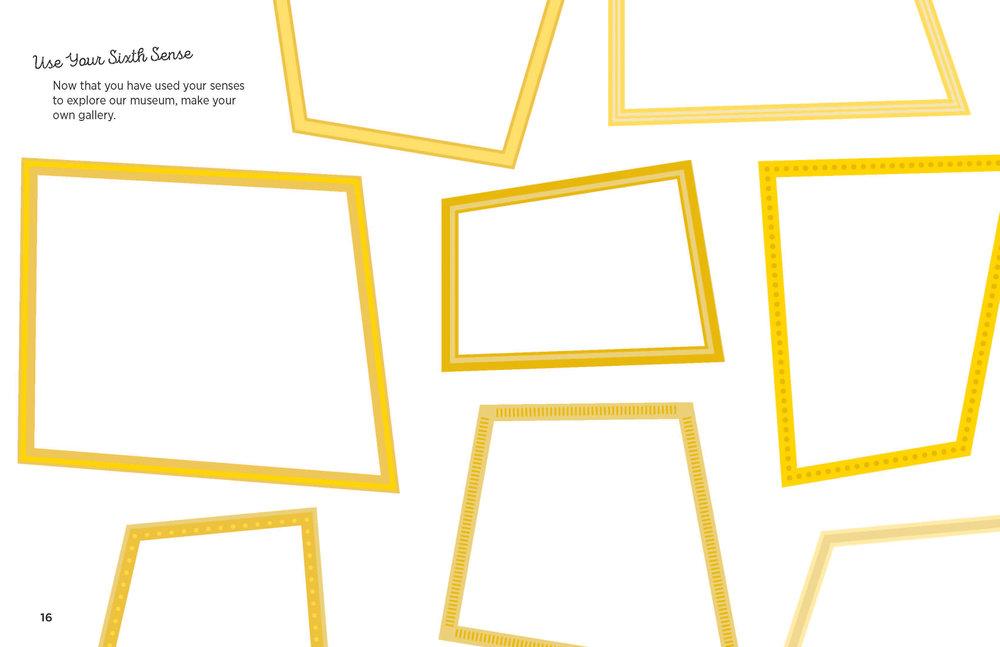 ArtExplorer_ActivityBooklet_Page_09.jpg