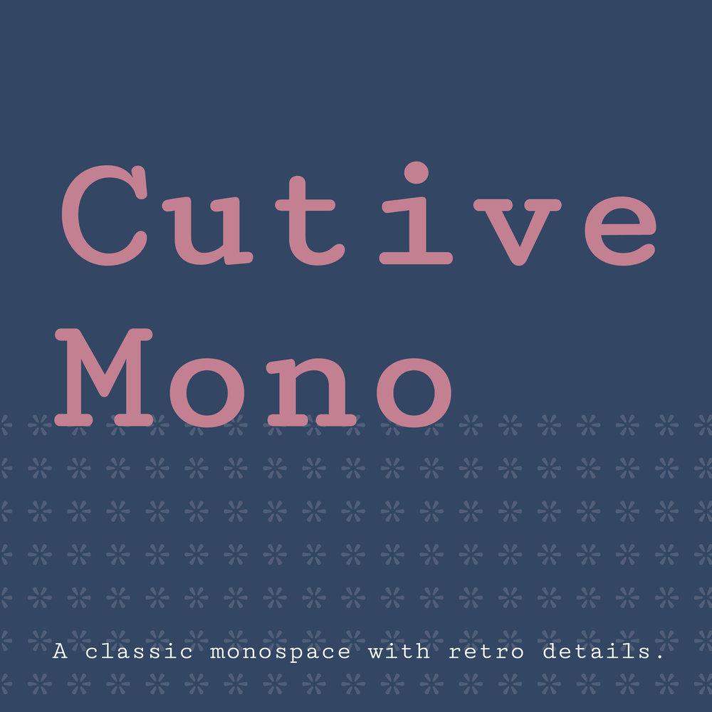 01CutiveMonoSpec.jpg