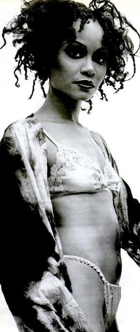 Bikini girl japanese picture