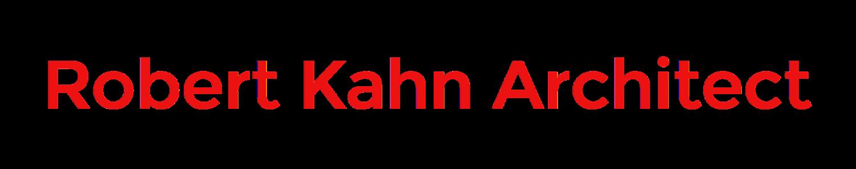 Kahn Robert
