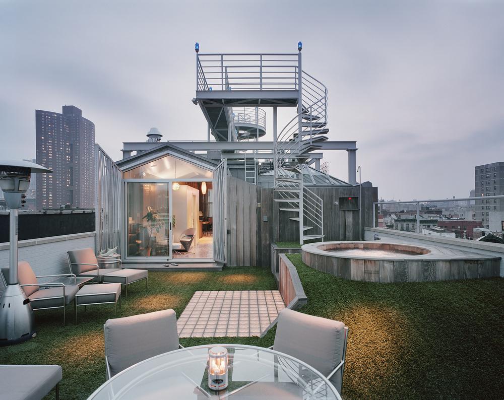 Roof Folly1.jpg