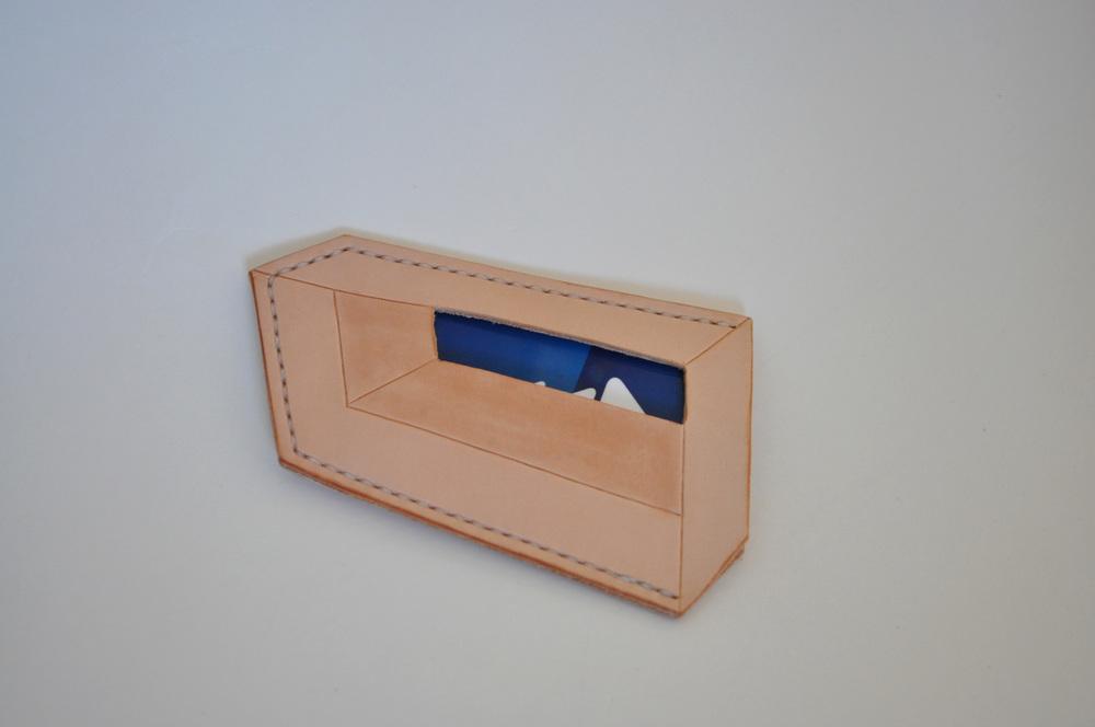 Perspective Cardcase.JPG