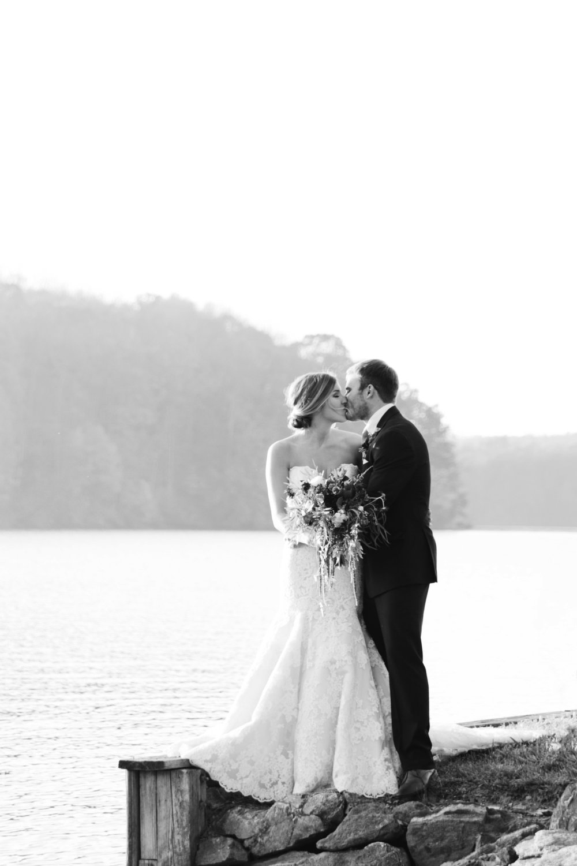 Bella Collina Wedding 0745bw.jpg