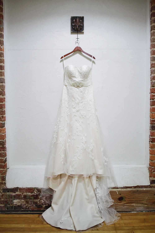 Revolution Mills Wedding 053.jpg