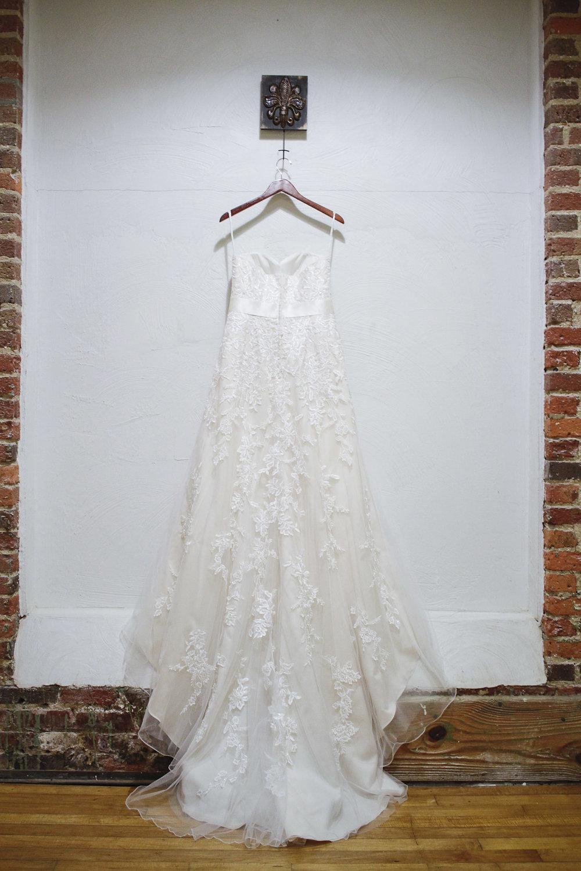 Revolution Mills Wedding 054.jpg