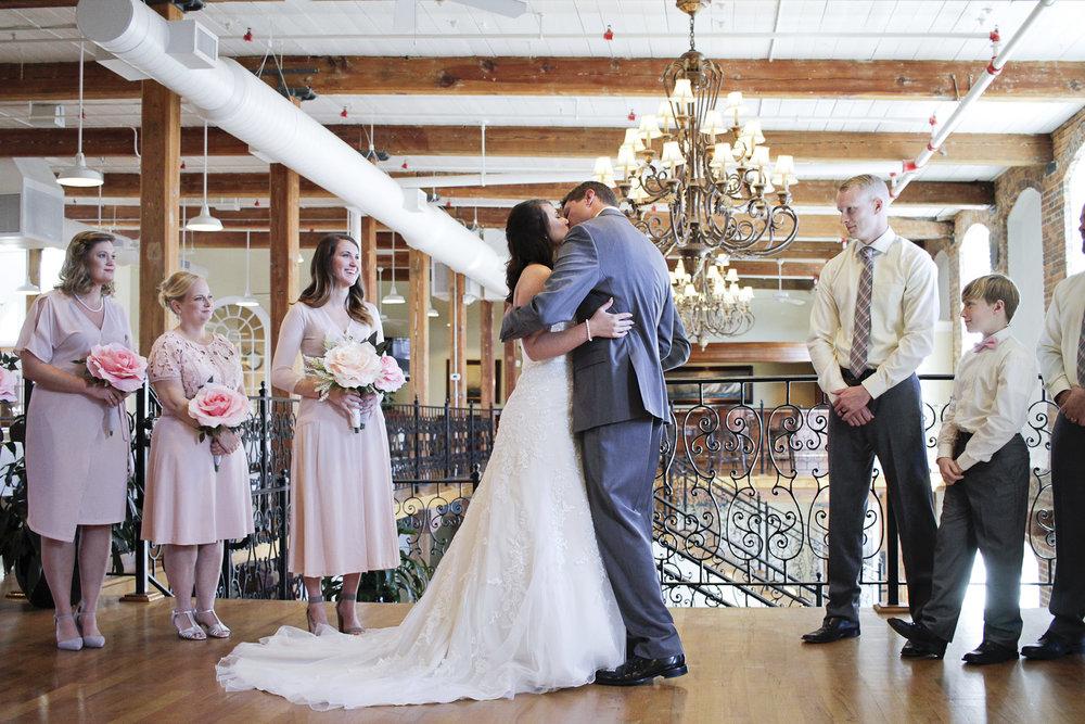 Revolution Mills Wedding 071.jpg