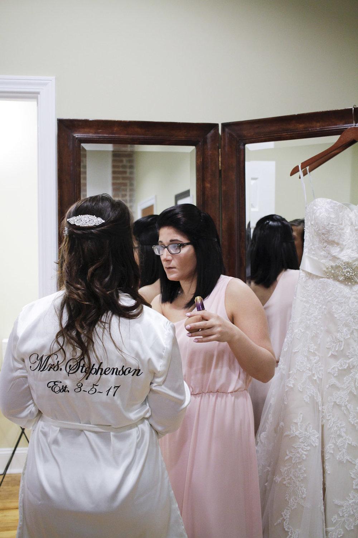 Revolution Mills Wedding 059.jpg