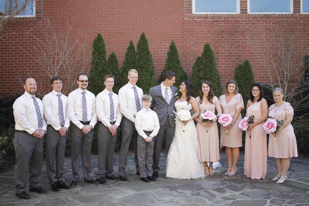 Revolution Mills Wedding 099.jpg